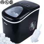 b01aykycsq-della-portable-ice-maker