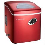 edgestar-ip210red