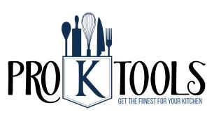 Pro K Tools